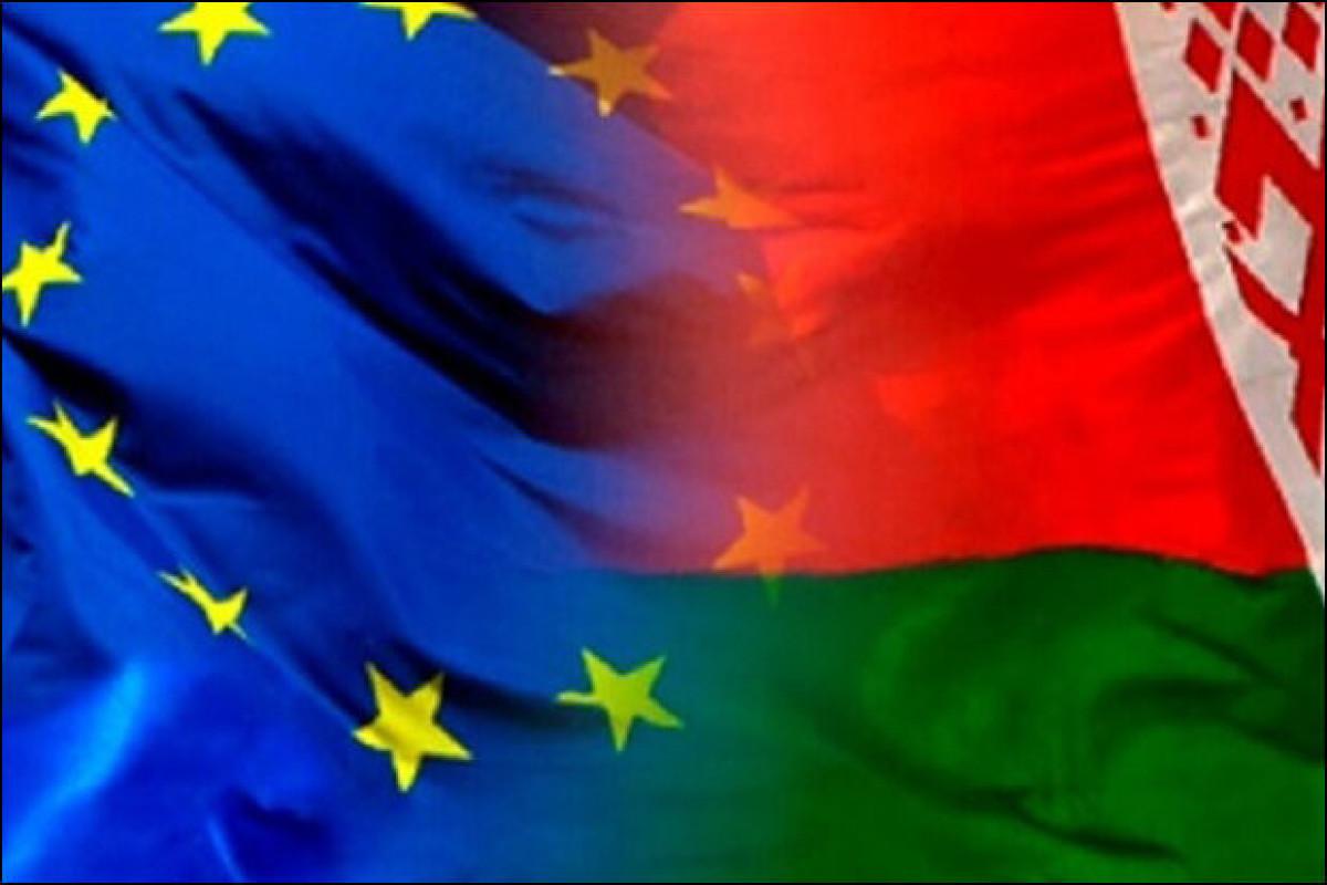 Беларусь приостанавливает свое участие в инициативе ЕС «Восточное партнерство»