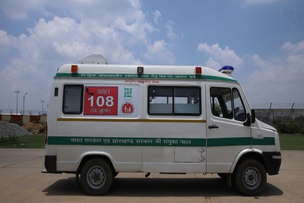 В Индии число заболевших «черной плесенью» превысило 40 тысяч
