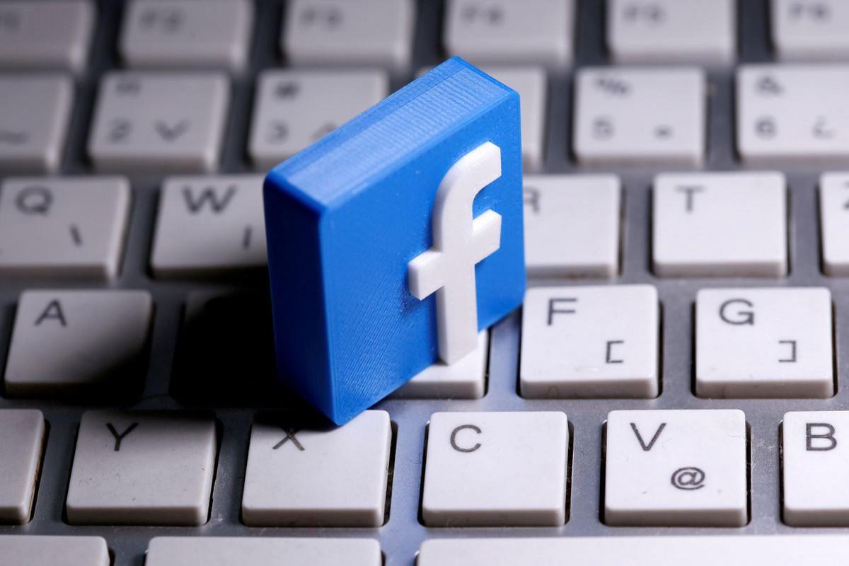 Facebook hits $1 trillion value after judge rejects antitrust complaints
