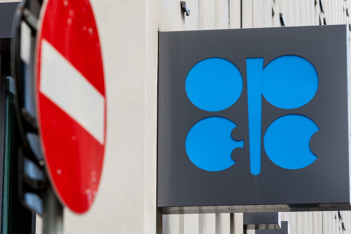 OPEC+ expects oil market will remain indeficitthis year