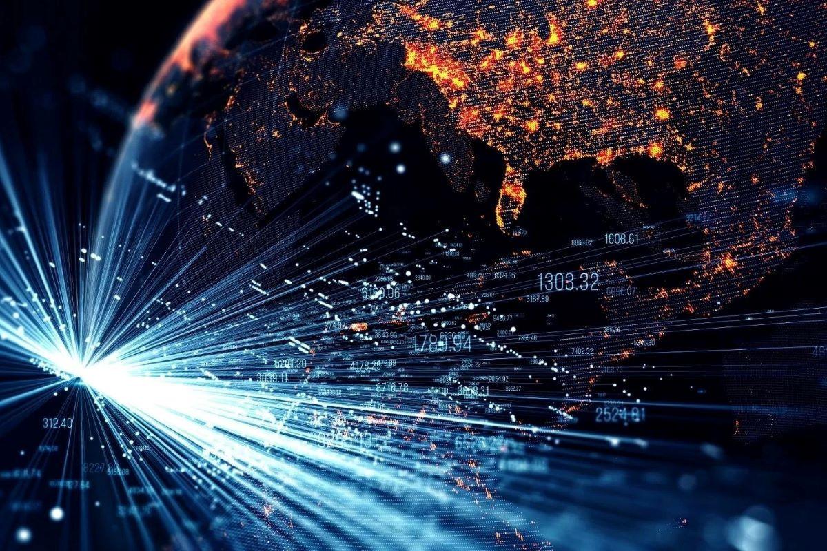МСЭ: Страны СНГ продвинулись к достижению цели стоимости интернет в 2% от среднемесячного дохода