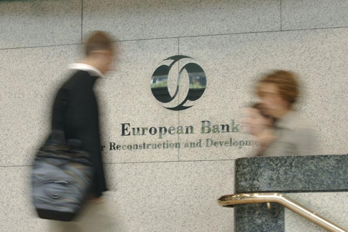 Европейский банк реконструкции и развития не намерен возобновлять инвестиции в России