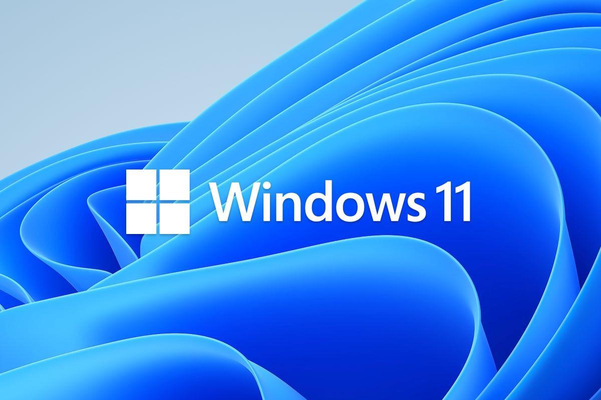 """""""Windows 11""""in buraxılacağı tarix açıqlanıb"""