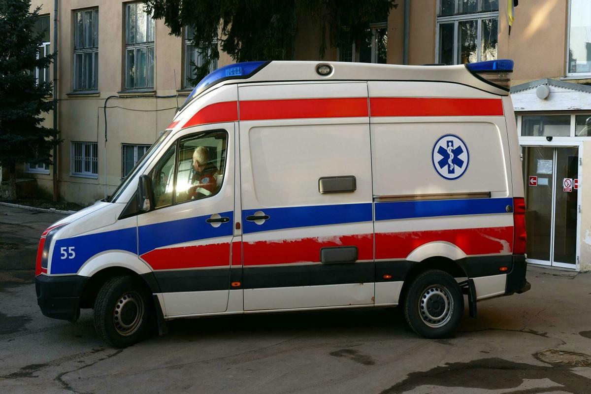В России зафиксировали новый штамм коронавируса «дельта-плюс»