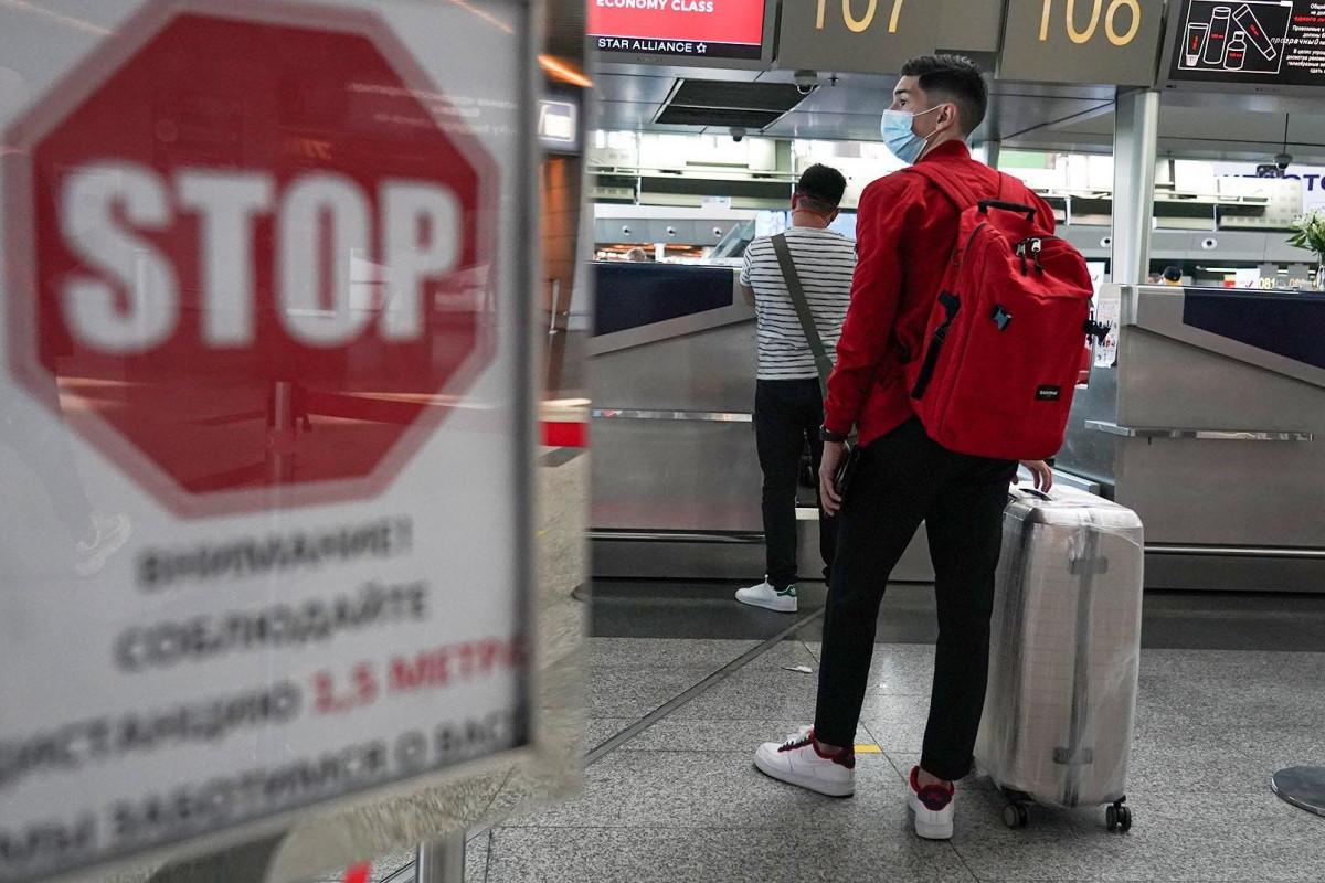 ООН: Потери экономики из-за спада в секторе туризма в 2021 году могут достичь $2,4 трлн