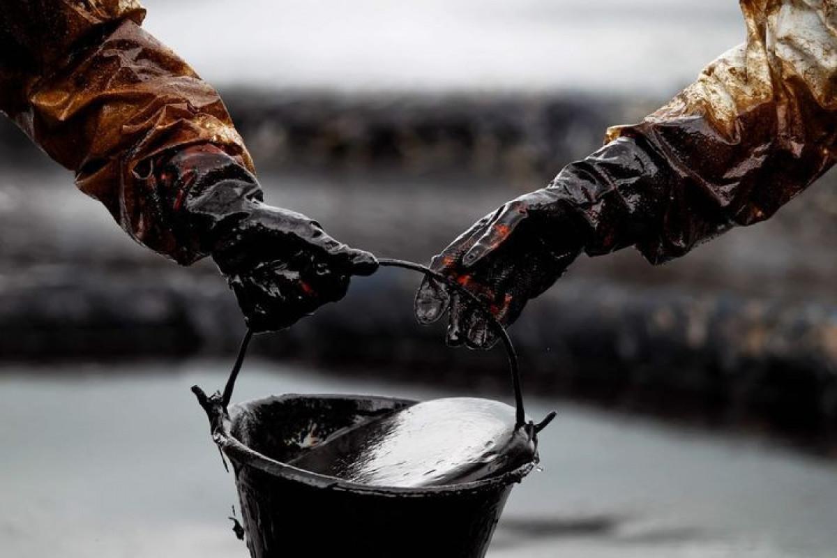 Эксперт: Спрос на нефть может достигнуть своего пика в 2040 году