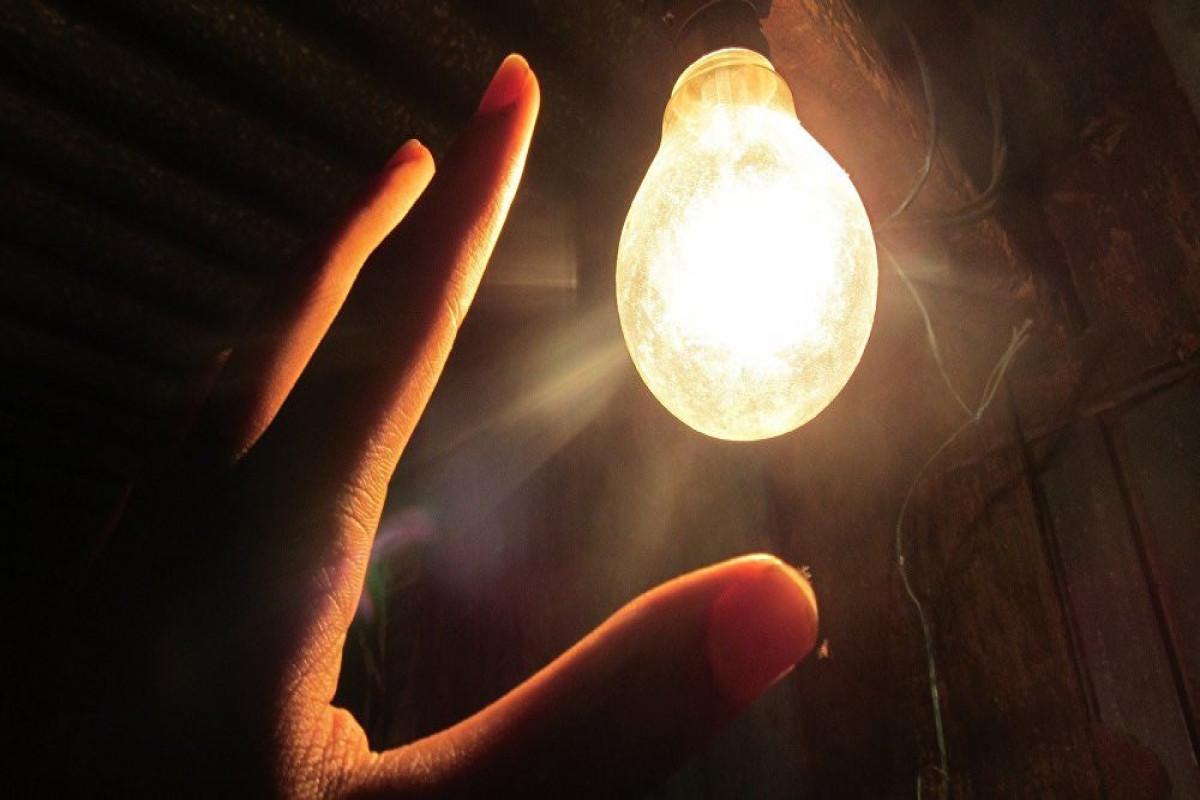 Tarif Şurası: Elektrik enerjisinə dair qərarda əhali kateqoriyası üzrə mövcud tariflərə dəyişiklik edilməyib - VİDEO  - YENİLƏNİB