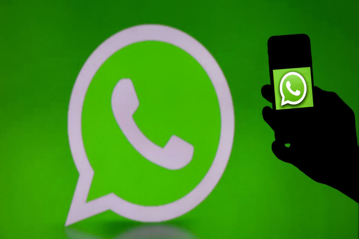 В приложении WhatsApp для Android появится новая функция