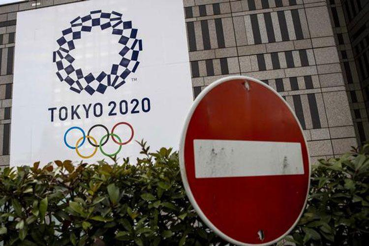 Tokio Olimpiyada Oyunları xarici ölkələrdən tamaşaçılar olmadan keçiriləcək
