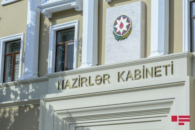 В Азербайджане отменено субсидирование производства муки