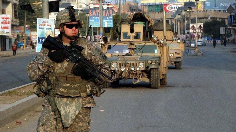 Afghanistan: Taliban warn of