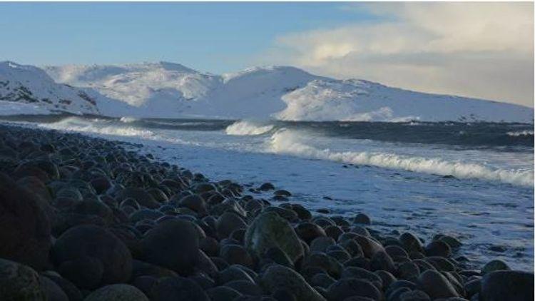 Barents dənizində itkin düşən 6 balıqçıdan 3-nün cəsədi tapılıb