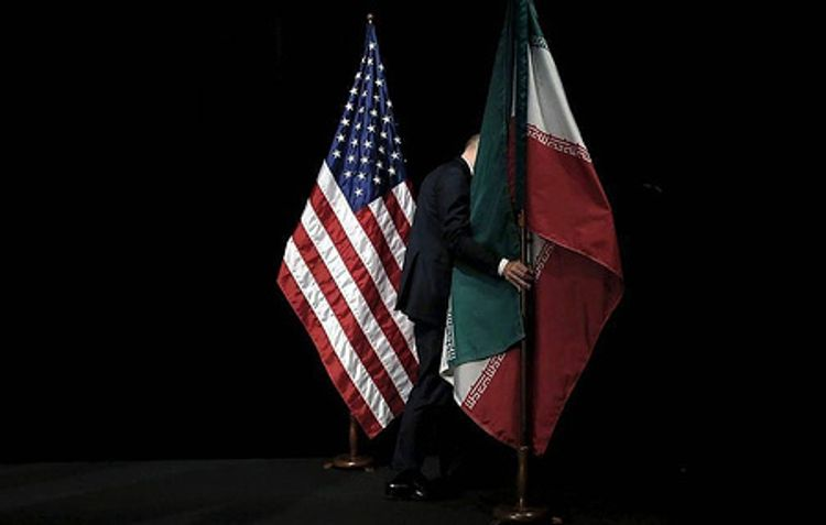 US to unfreeze $7 bln worth of Iranian assets within deal with Tehran