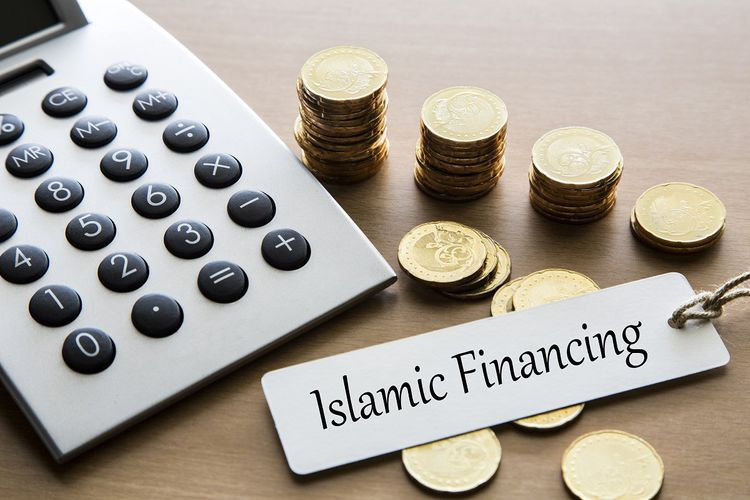 """""""S&P"""": Qlobal islam maliyyə sektoru böyüyəcək"""