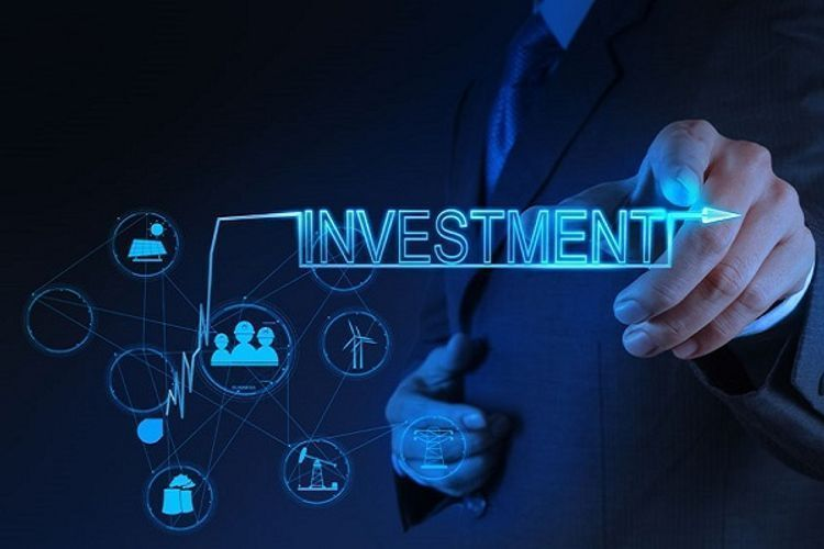 """SOFAZ increased its investments in """"AAA"""" rated investment instruments"""