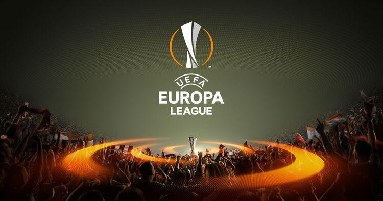 UEFA Avropa Liqasının finalına bilet satışının başladığını açıqlayıb