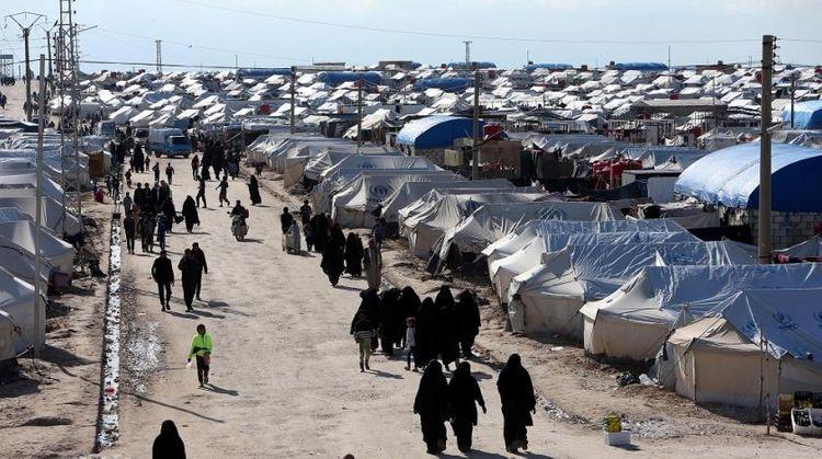UN, humanitarian partners fight COVID-19 in Syria