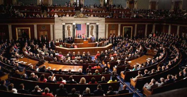 Reuters: сенаторы США предложили выделить 73 млрд долларов на электробусы