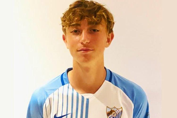 """Yuventus"" niderlandlı futbolçu transfer edib"