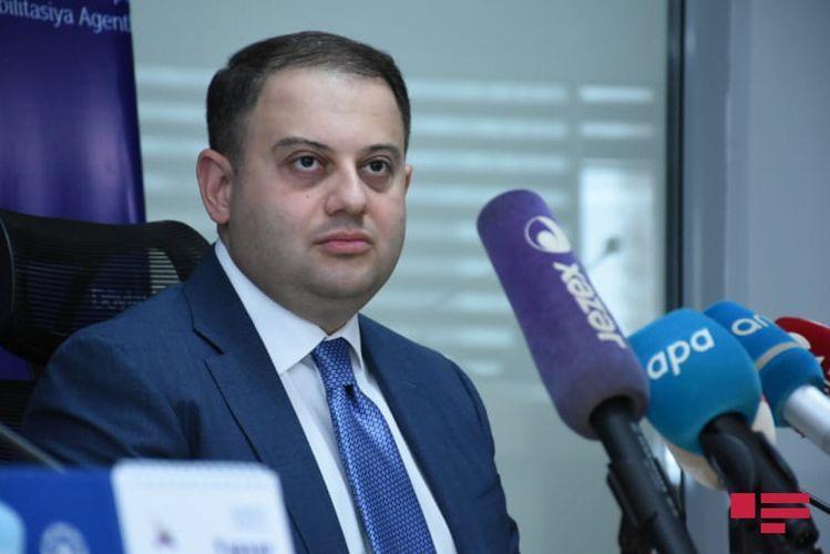 Агентство: В связи с отменой 266 инвалидностей уже сделано обращение в Генпрокуратуру