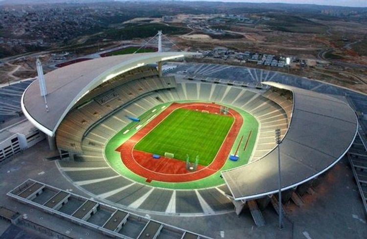 UEFA Çempionlar Liqasının finalına buraxılacaq azarkeş sayını açıqlayıb