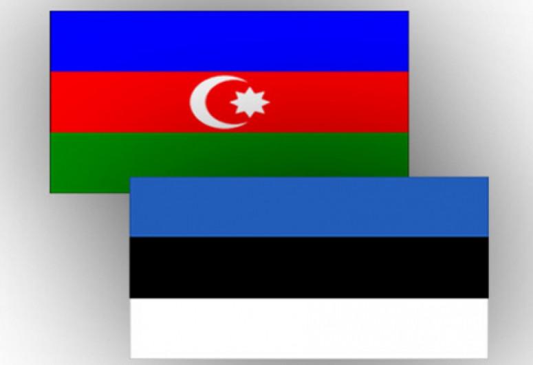 Azərbaycan-Estoniya Hökumətlərarası Komissiyasının tərkibinə dəyişiklik edilib