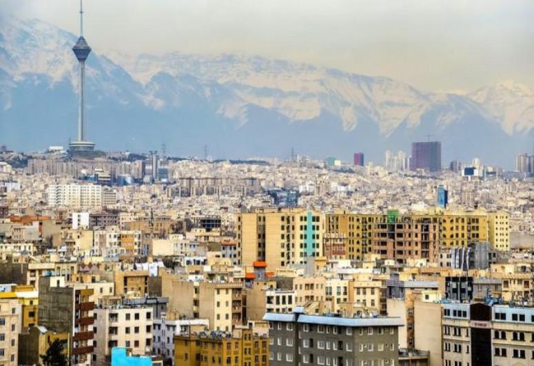 İranda Ramazan tətilində şəhərlərarası səfərlər qadağan edilib