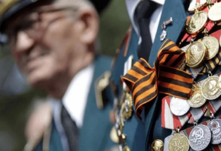 Московские ветераны призывают демонтировать памятник Нжде в Карабахе