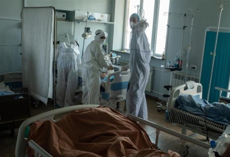 В ОАЭ и Саудовской Аравии пригрозили тюрьмой за умышленное заражение других коронавирусом