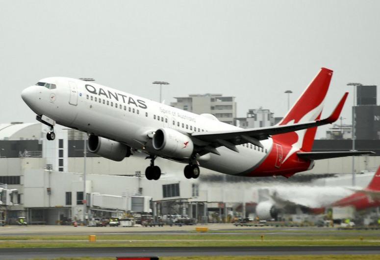 Australia to resume India repatriation flights after backlash