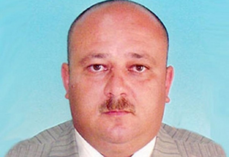 Прокуратура опротестовала оправдательный приговор бывшему начальнику «Bakılift-2»