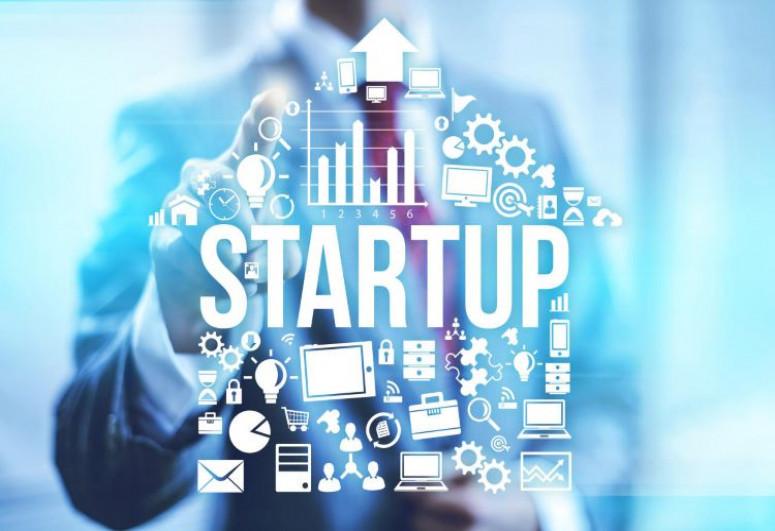 Азербайджанские стартапы на сегодняший день привлекли 3,3 млн манатов инвестиций