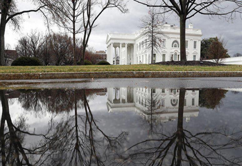 Белый дом назвал хорошим знаком непрямые контакты США с Ираном