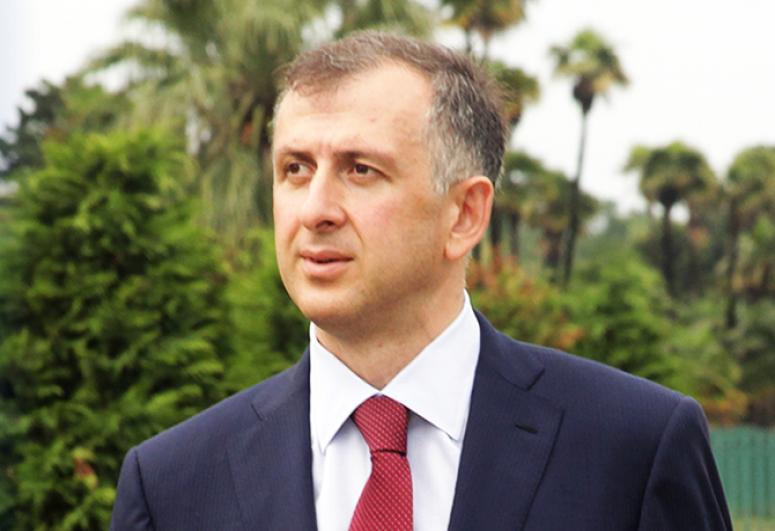 Стало известно время проведения заседания грузино-азербайджанской межправкомиссии по экономическому сотрудничеству