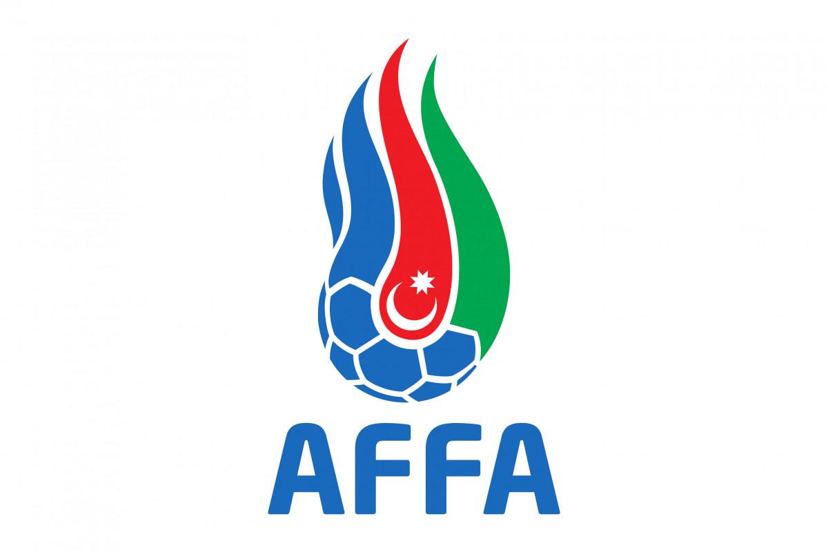 AFFA 2021-ci il avqustun 1-dək gömrük rüsumundan azad olunub