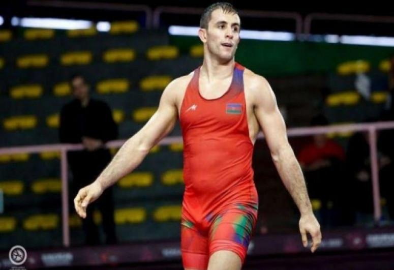 Азербайджан завоевал еще одну лицензию на летние Олимпийские игры в Токио-2020