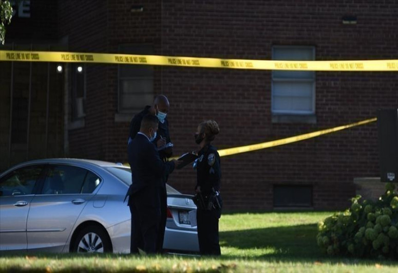 Birthday party shooting leaves 7 dead in US state of Colorado