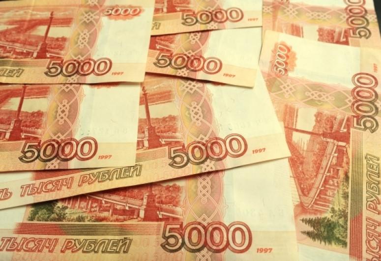 Азербайджан стал лидером по международным переводам из России в I квартале