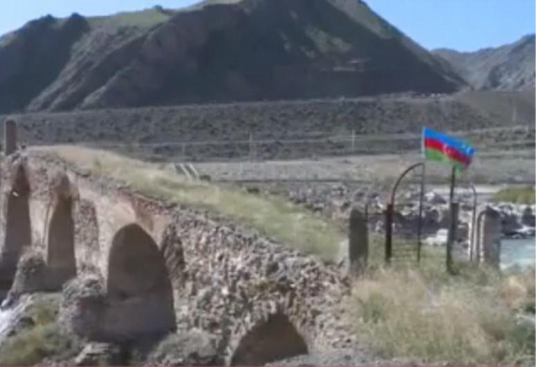 ГПС организовала медиа-тур по освобожденным территориям