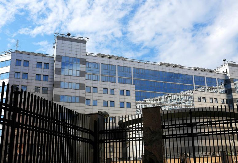 Politico: США заподозрили ГРУ в атаках на американских разведчиков