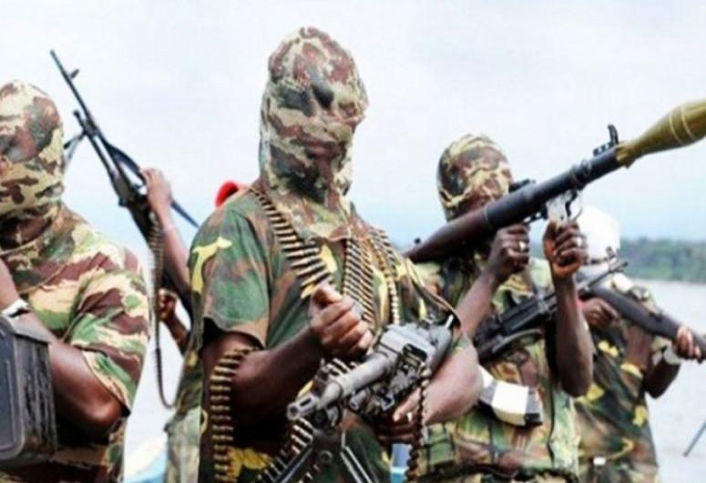 В ДР Конго боевики убили шестерых человек, включая миротворца ООН