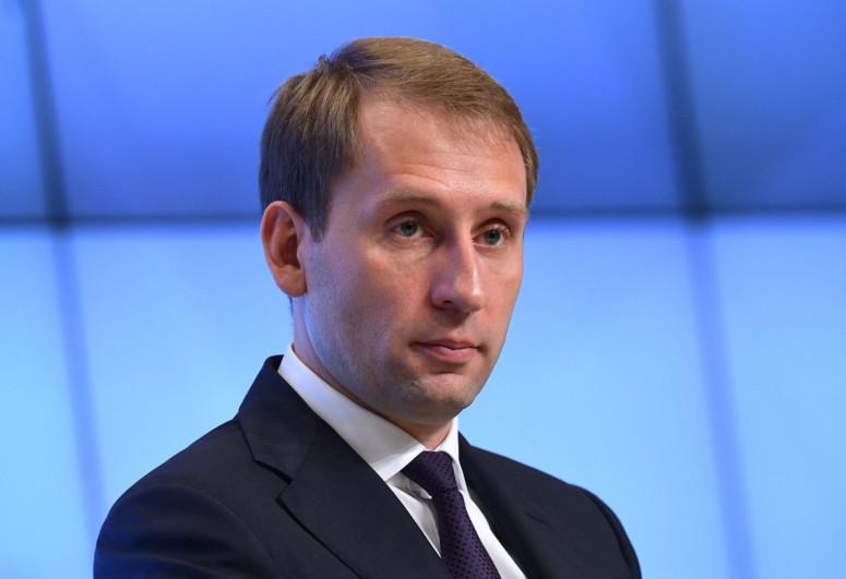 Rusiyanın neft-qaz ehtiyatlarının bitəcəyi vaxt açıqlanıb