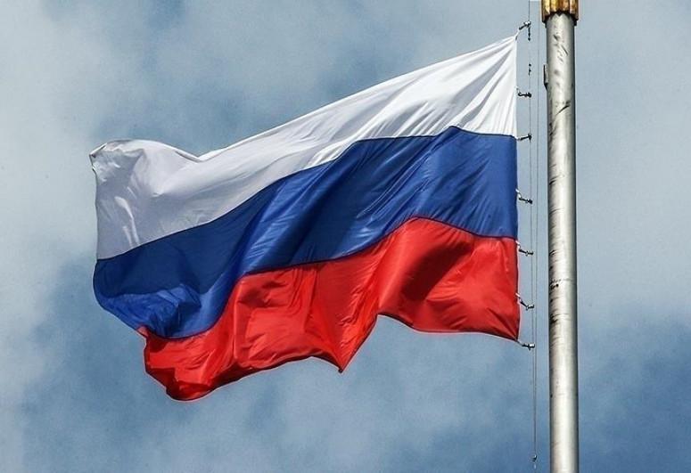 Russia expels Romanian military attache