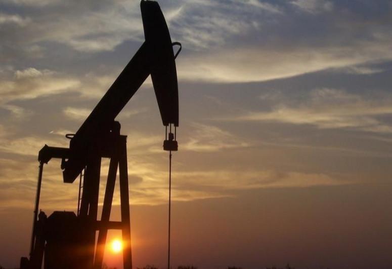 Минэнерго США сохранило прогноз цены нефти Brent на 2021 год на уровне $62,3 за баррель