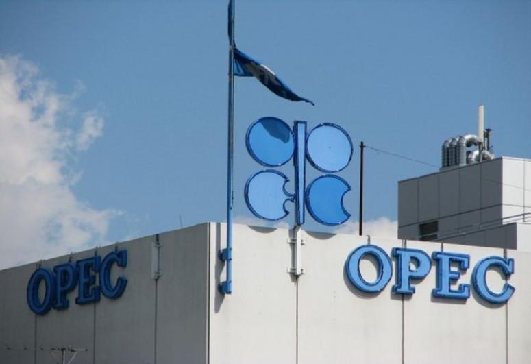"""OPEC ölkələri apreldə """"OPEC+"""" öhdəliklərini 122% yerinə yetirib"""