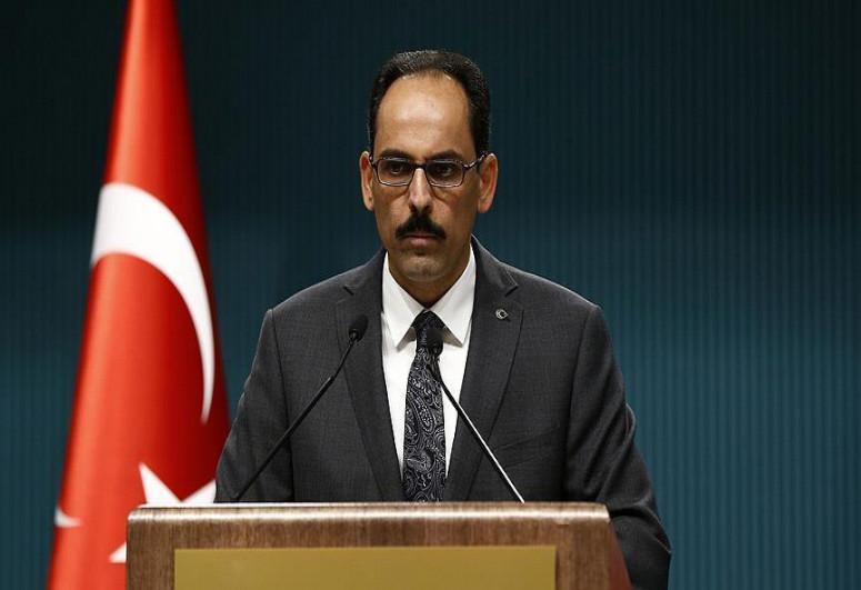 Анкара заявила, что Турция и США могут решить вопросы С-400 и F-35 путем переговоров