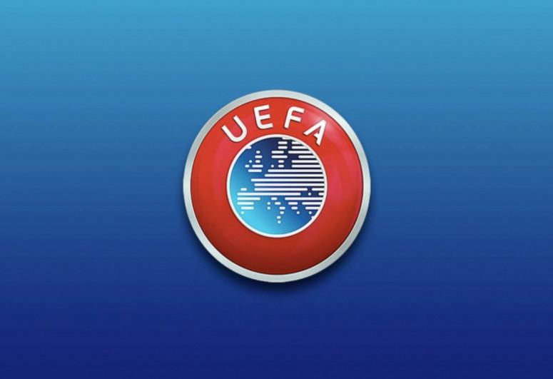 УЕФА начал расследование в отношении «Барсы», «Реала» и «Ювентуса» из-за Суперлиги