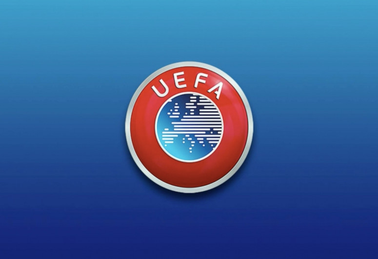 UEFA launches disciplinary probe into Real, Barcelona, and Juventus amid Super League row