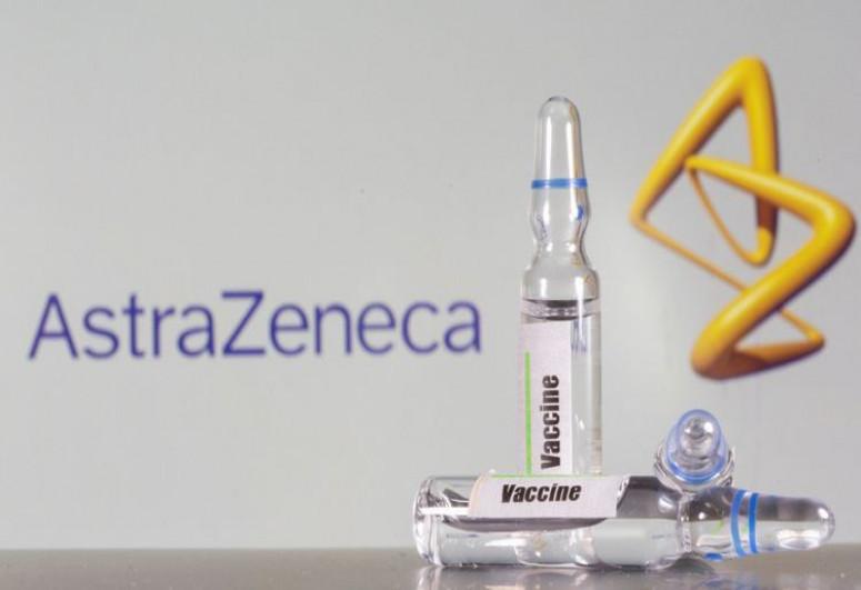 Итальянская вакцина AstraZeneca против Covid-19 одобрена для использования в Иране