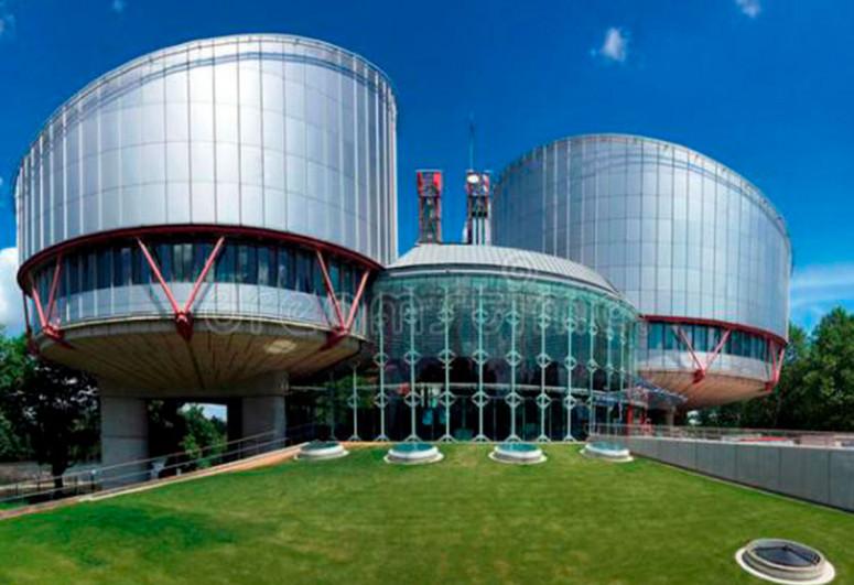 ЕСПЧ принял к рассмотрению жалобу Азербайджана против Армении